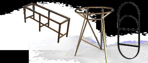 Зварювання металоконструкцій