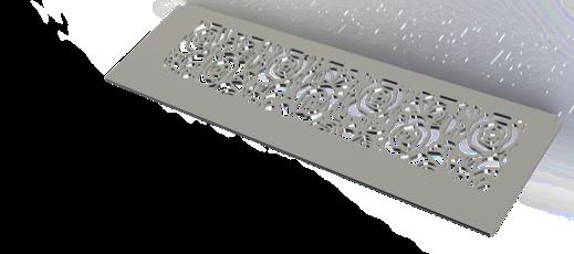 Лазерна та плазмова порізка металу
